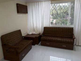 1615 sqft, 3 bhk Apartment in Builder Project Taleigao, Goa at Rs. 33000
