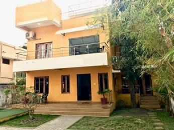 4306 sqft, 5 bhk Villa in Builder Project Baga, Goa at Rs. 4.2000 Cr
