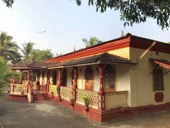 10495 sqft, 8 bhk Villa in Builder Project Bastora, Goa at Rs. 3.5000 Cr
