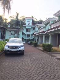 800 sqft, 2 bhk Apartment in Commonwealth Developers CD Zen Gardens Benaulim, Goa at Rs. 75.0000 Lacs