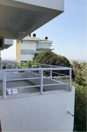1000 sqft, 2 bhk Apartment in Builder Project Dona Paula, Goa at Rs. 78.0000 Lacs