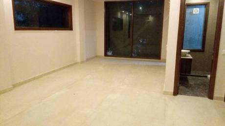 2700 sqft, 3 bhk BuilderFloor in Ansal Sushant Lok 1 Sushant Lok Phase - 1, Gurgaon at Rs. 1.8000 Cr