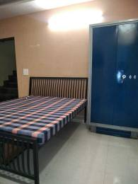 554 sqft, 1 bhk Apartment in Ansal Sushant Apartment Sector 43, Gurgaon at Rs. 11500