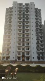 904 sqft, 2 bhk Apartment in Arete Our Homes 3 Sector 6 Sohna, Gurgaon at Rs. 22.0000 Lacs