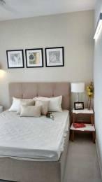 618 sqft, 2 bhk Apartment in GLS Arawali Homes Sector 5 Sohna, Gurgaon at Rs. 17.6000 Lacs