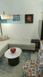 607 sqft, 2 bhk Apartment in GLS Arawali Homes Sector 5 Sohna, Gurgaon at Rs. 18.0000 Lacs