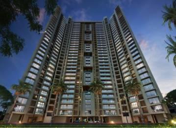 700 sqft, 1 bhk Apartment in Builder Zenith Ghodbunder thane west, Mumbai at Rs. 55.0000 Lacs