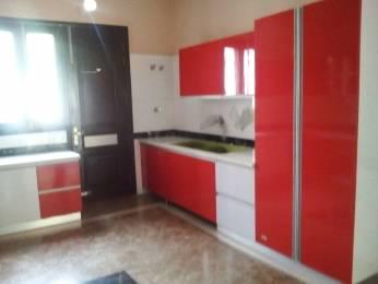 1200 sqft, 2 bhk BuilderFloor in Builder Brahamputra Apartment Sector 28, Noida at Rs. 18000