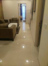 1250 sqft, 2 bhk Apartment in Builder Project sector 25, Noida at Rs. 18000