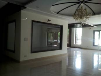 1900 sqft, 3 bhk Apartment in Builder indipenent house Sector 30, Noida at Rs. 30000