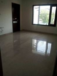 1400 sqft, 2 bhk Apartment in Reputed Varun Enclave Sector 28, Noida at Rs. 20000