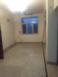 1900 sqft, 3 bhk Apartment in Omaxe Royal Residency Sector 44, Noida at Rs. 20000