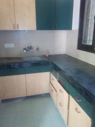 1450 sqft, 2 bhk Apartment in SDS NRI Residency Sector 45, Noida at Rs. 16000