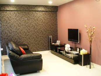 1500 sqft, 2 bhk Villa in Builder Project Sector-29 Noida, Noida at Rs. 17000