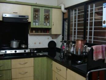 450 sqft, 1 bhk Apartment in Builder Project Sector 50 Block East Road, Noida at Rs. 10000