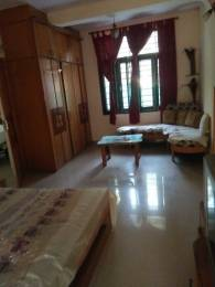 1 Bhk Fully Furnished Apartment For Rent In Sector 37 Noida