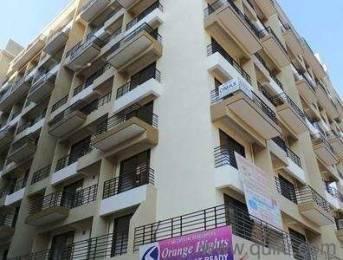 660 sqft, 1 bhk Apartment in Builder Laxmi durga Nalasopara East, Mumbai at Rs. 28.0000 Lacs