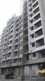 560 sqft, 1 bhk Apartment in Raj Shree Nirman Krishna Horizon Nala Sopara, Mumbai at Rs. 19.5750 Lacs