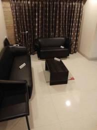 494 sqft, 1 bhk Apartment in Raj Maitri and Eskon Heights Virar, Mumbai at Rs. 33.0000 Lacs