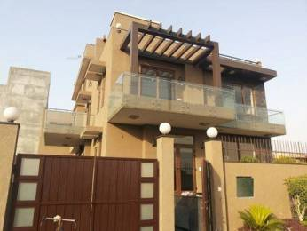 1292 sqft, 2 bhk IndependentHouse in Builder Project Greater noida, Noida at Rs. 75.0000 Lacs