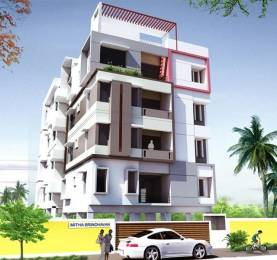 1206 sqft, 3 bhk IndependentHouse in Builder Project Greater noida, Noida at Rs. 45.0000 Lacs
