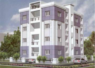 1292 sqft, 3 bhk BuilderFloor in Builder Project Greater noida, Noida at Rs. 80.0000 Lacs