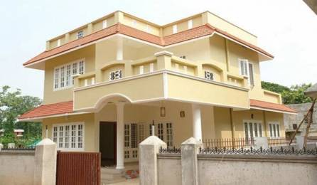 2100 sqft, 5 bhk Villa in Builder Project Noida Extn, Noida at Rs. 13.0000 Cr