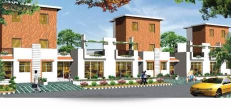 6000 sqft, 8 bhk Villa in Builder Project noida expressway, Noida at Rs. 6.0000 Cr