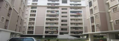 2880 sqft, 3 bhk Apartment in Reputed Rani Meyyammai Towers Raja Annamalai Puram, Chennai at Rs. 4.8000 Cr