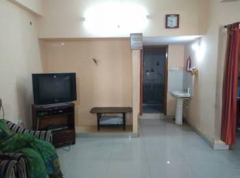 1125 sqft, 2 bhk Apartment in Rajapushpa Silicon Ridge Attapur, Hyderabad at Rs. 45.0000 Lacs