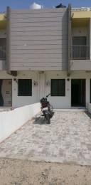 815 sqft, 2 bhk Villa in Builder Uma Shikhar 3 Kadi, Ahmedabad at Rs. 25.0000 Lacs