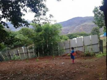 8740 sqft, Plot in Builder Project Igatpuri, Nashik at Rs. 1.2500 Cr