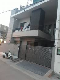 1800 sqft, 5 bhk IndependentHouse in Builder residential kothi in guru nanak nagar Guru Nanak Nagar, Jalandhar at Rs. 1.5000 Cr