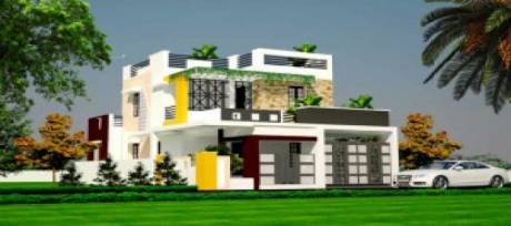 2000 sqft, 5 bhk IndependentHouse in Builder Project Model Town, Jalandhar at Rs. 2.0000 Cr