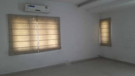3800 sqft, 4 bhk Apartment in Builder Project Jubilee Hills, Hyderabad at Rs. 90000