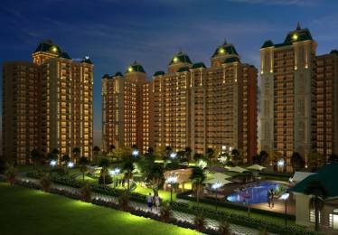 1547 sqft, 3 bhk Apartment in Builder Project Sector 48, Chandigarh at Rs. 75.4600 Lacs