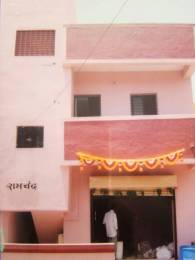 750 sqft, 1 bhk BuilderFloor in Siddhesh Pride Dwarka, Nashik at Rs. 7000