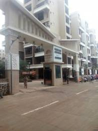 720 sqft, 1 bhk Apartment in Mohan Suburbia Ambernath West, Mumbai at Rs. 33.0000 Lacs