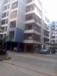 918 sqft, 2 bhk Apartment in Tharwani Ritu World Badlapur West, Mumbai at Rs. 36.0000 Lacs