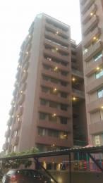 1440 sqft, 3 bhk Apartment in Samvaad Samanvay Near Vaishno Devi Circle On SG Highway, Ahmedabad at Rs. 49.0000 Lacs