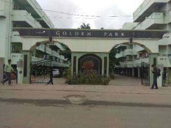650 sqft, 1 bhk Apartment in Golden Golden Park Bommanahalli, Bangalore at Rs. 34.0000 Lacs