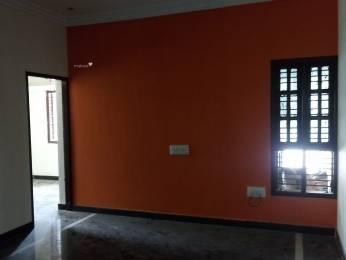 1200 sqft, 2 bhk BuilderFloor in Builder Project Kr Puram Seegehalli, Bangalore at Rs. 15000