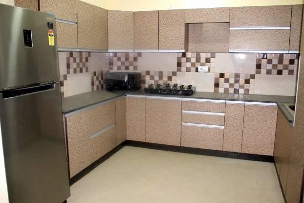 845 sqft, 2 bhk Villa in Builder independentvillass ITPL, Bangalore at Rs. 45.8100 Lacs