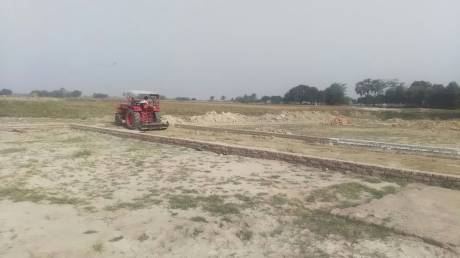 1250 sqft, Plot in Simhastha Constructions Narayan Apna Basera Naubatpur Bikram Road, Patna at Rs. 8.1250 Lacs