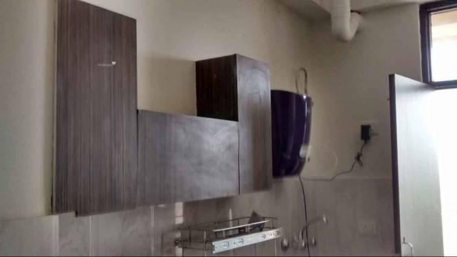 885 sqft, 2 bhk Apartment in Techman Moti Residency Raj Nagar Extension, Ghaziabad at Rs. 27.0000 Lacs