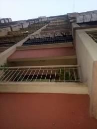 650 sqft, 1 bhk Apartment in Vardhaman Gawand Baug Thane West, Mumbai at Rs. 75.0000 Lacs