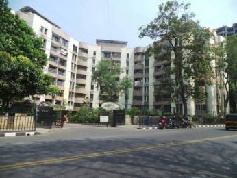 508 sqft, 1 bhk Apartment in Vasant Vasant Vihar Thane West, Mumbai at Rs. 69.0000 Lacs