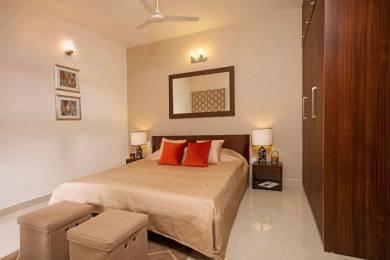 865 sqft, 2 bhk Apartment in Deshmukh Hill Garden Thane West, Mumbai at Rs. 95.0000 Lacs