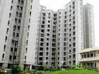 515 sqft, 1 bhk Apartment in Kabra Shubharambh Thane West, Mumbai at Rs. 60.0000 Lacs