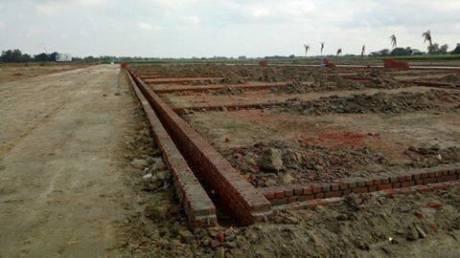 1000 sqft, Plot in Technoculture Building Center Patna Vastu Vihar Gorakhpur Siktaur, Gorakhpur at Rs. 8.0100 Lacs